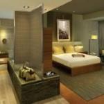 Hyatt Hotels Announces Opening of Hyatt Regency Chongqing