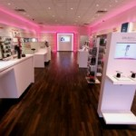 T-Mobile to Offer Truly Unlimited 4G Data Plans