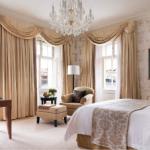 Four Seasons Hotel Prague Reveals Remodeled Rooms