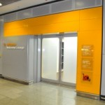 Lufthansa Flight Attendants to Strike Across Germany Friday, Hundreds of Flights Cancelled
