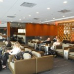 American Express Platinum and Centurion Cardmembers to Lose American and US Airways Lounge Access, Citibank to Offer Only Card with Access