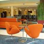 Residence Inn Baltimore Hunt Valley, Maryland – Hotel Review