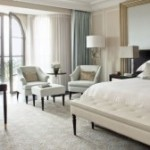 Four Seasons Opens New Hotel in Baku, Azerbaijan