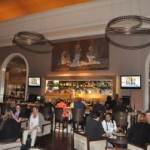Lobby Bar – October 5:  Better Late Than Never for the Dreamliner, Happy Birthday Boeing, and Mansions in Charleston