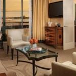 Fairmont Miramar Unveils First in Series of Redesigned Suites