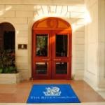 Ritz-Carlton, Buckhead, Atlanta, Georgia – Hotel Review