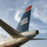 US Airways Announces New Charlotte-London Service