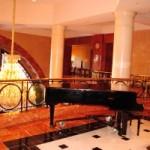 Four Seasons Hotel Atlanta, Georgia – Review