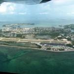 Delta, US Airways to Begin Service to Key West