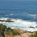 Hyatt Regency Monterey to Renovate Meeting Space