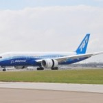United 787 Dreamliner Diverts After Mechanical Problem