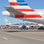 American, US Airways Move Ahead With Merger, Announce Transition Team, File For Court Approval