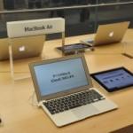 Apple MacBook Air – Review