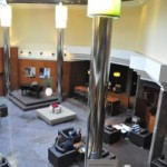 Westin to Open Eleven New Hotels in 2013