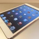 Apple iPad Mini – Review