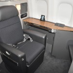 American Airlines to Extend Current Elite Status into 2022