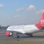 DOJ, EU Clear Delta-Virgin Atlantic Deal