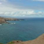 Mesa to End Go Hawaiian Operations April 1