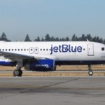 JetBlue to Expand Service from Boston to 15 Cities