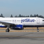 JetBlue to Donate 3 Million Miles to Charity as Part of World Kindness Day Celebration
