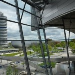BMW Welt Marks Milestone with 100,000th Delivery