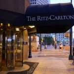 Ritz-Carlton, Atlanta – Hotel Review
