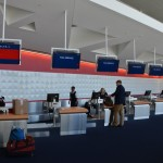 Delta and Port Authority Announce $3.8 Billion Terminal 4 Expansion