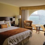 New Renaissance Hotel Opens in Denver