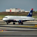 American and US Airways Preparing Settlement Offer