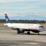 US Airways Adds Service from Charlotte to Barcelona, Brussels, Lisbon, and Manchester