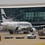 Finnair Entry to British Airways, JAL Joint Business Venture Gets Green Light