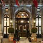 Mandarin Oriental Hyde Park, London, England – Hotel Review