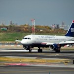 US Airways Moves to Allow Personal Electronic Devices, All 4 Legacy Airlines Now On Board