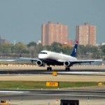 US Airways to Leave Star Alliance March 1, Join Oneworld One Month Later