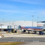DOJ: American-US Airways Settlement to Lead to Lower Fares and More Choice for Consumers