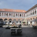 JW Marriott Hotel Cusco, Peru – Review