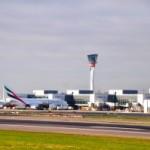 UK to Increase Air Departure Tax in April