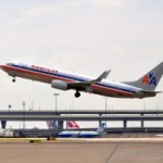American Airlines: Challenges Ahead Include Merging Systems, Changing Alliances, and Aligning In-Flight Service