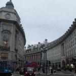 London Underground Union Workers to Stage Strikes