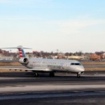 American to Replace Regional Jets with Bigger Planes Between Hubs