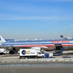 American Makes Changes to Transatlantic Winter Schedule