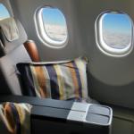 Lufthansa to Launch Munich-Miami Service