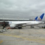 Newark Liberty to Get $120 Million Upgrade