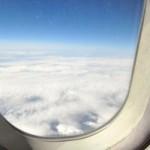 Inmarsat to Offer EU-Wide In-Flight Internet Services
