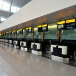 British Members of Parliament Call for Reduction in U.K. Air Departure Tax