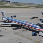 American Airlines Plans 38.5 Million Share Stock Offering