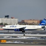 JetBlue Launches Three New Routes From Washington Reagan