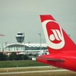 US Airways, Air Berlin Begin Codeshare Agreement