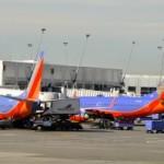 Southwest to Begin Baltimore-Costa Rica Service