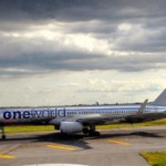 American to Operate Additional Charlotte-London Flight Using Cyprus Airways Slot